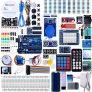 Arduino Uno R3 – Kit de démarrage